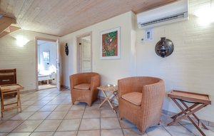 Holiday home DAN-A3120 in Blåvand for 10 people - image 29176402