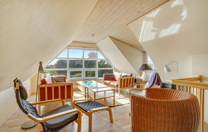 Holiday home DAN-A3120 in Blåvand for 10 people - image 29176405