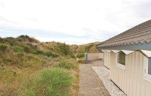 Holiday home DAN-A4154 in Skodbjerge for 6 people - image 32180730