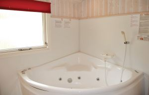 Holiday home DAN-A4154 in Skodbjerge for 6 people - image 32180732