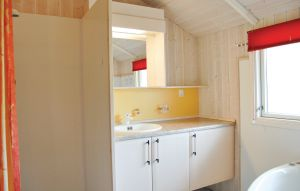 Holiday home DAN-A4154 in Skodbjerge for 6 people - image 32180733