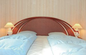 Holiday home DAN-A4154 in Skodbjerge for 6 people - image 32180735