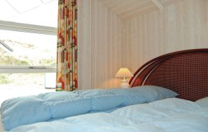 Holiday home DAN-A4154 in Skodbjerge for 6 people - image 32180736