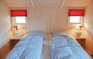 Holiday home DAN-A4154 in Skodbjerge for 6 people - image 32180737