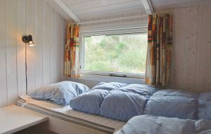 Holiday home DAN-A4154 in Skodbjerge for 6 people - image 32180738