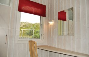 Holiday home DAN-A4154 in Skodbjerge for 6 people - image 32180739