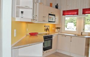 Holiday home DAN-A4154 in Skodbjerge for 6 people - image 32180742
