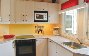 Holiday home DAN-A4154 in Skodbjerge for 6 people - image 32180743