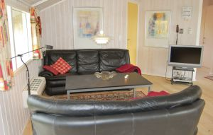 Holiday home DAN-A4154 in Skodbjerge for 6 people - image 32180745