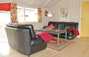 Holiday home DAN-A4154 in Skodbjerge for 6 people - image 32180746