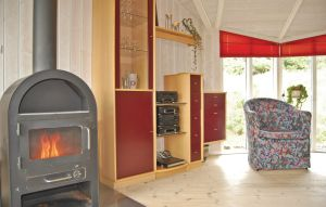 Holiday home DAN-A4154 in Skodbjerge for 6 people - image 32180748