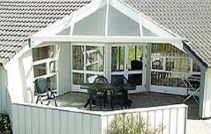 Holiday home DAN-A4154 in Skodbjerge for 6 people - image 32180750