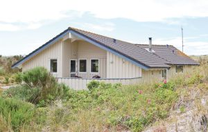 Holiday home DAN-A4154 in Skodbjerge for 6 people - image 32180752
