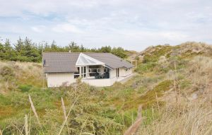 Holiday home DAN-A4154 in Skodbjerge for 6 people - image 32180753