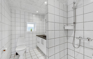 Holiday home DAN-A4192 in Klegod for 14 people - image 155904566