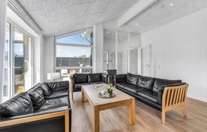 Holiday home DAN-A4192 in Klegod for 14 people - image 155904546