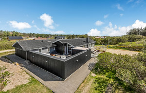 Holiday home DAN-A4192 in Klegod for 14 people - image 155904548
