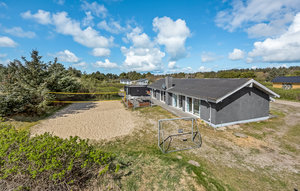 Holiday home DAN-A4192 in Klegod for 14 people - image 155904549