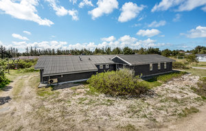 Holiday home DAN-A4192 in Klegod for 14 people - image 155904578