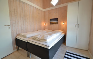 Holiday home DAN-A4660 in Haurvig / Havrvig for 6 people - image 32069218