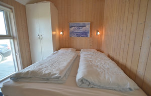 Holiday home DAN-A4660 in Haurvig / Havrvig for 6 people - image 32069219