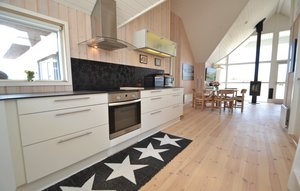 Holiday home DAN-A4660 in Haurvig / Havrvig for 6 people - image 32069210