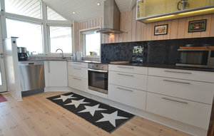 Holiday home DAN-A4660 in Haurvig / Havrvig for 6 people - image 32069222