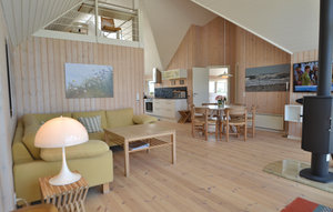 Holiday home DAN-A4660 in Haurvig / Havrvig for 6 people - image 32069211