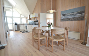 Holiday home DAN-A4660 in Haurvig / Havrvig for 6 people - image 32069223