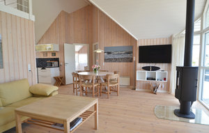 Holiday home DAN-A4660 in Haurvig / Havrvig for 6 people - image 32069224