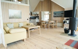 Holiday home DAN-A4660 in Haurvig / Havrvig for 6 people - image 32069225