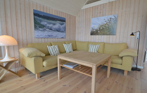 Holiday home DAN-A4660 in Haurvig / Havrvig for 6 people - image 32069226