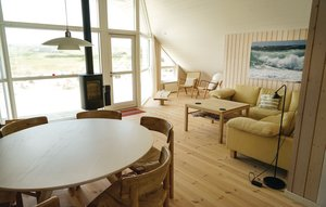Holiday home DAN-A4660 in Haurvig / Havrvig for 6 people - image 32069227