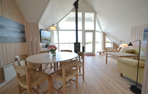 Holiday home DAN-A4660 in Haurvig / Havrvig for 6 people - image 32069228