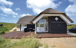 Holiday home DAN-A4660 in Haurvig / Havrvig for 6 people - image 32069230