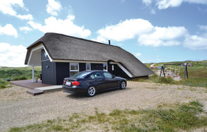 Holiday home DAN-A4660 in Haurvig / Havrvig for 6 people - image 32069231