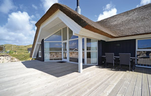 Holiday home DAN-A4660 in Haurvig / Havrvig for 6 people - image 32069233