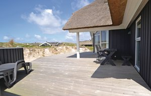 Holiday home DAN-A4660 in Haurvig / Havrvig for 6 people - image 32069234
