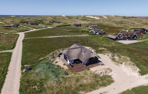 Holiday home DAN-A4660 in Haurvig / Havrvig for 6 people - image 32069237