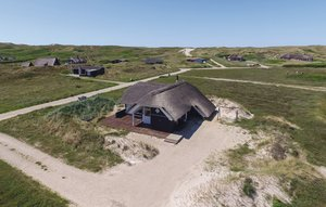 Holiday home DAN-A4660 in Haurvig / Havrvig for 6 people - image 32069238