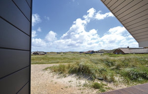 Holiday home DAN-A4660 in Haurvig / Havrvig for 6 people - image 32069239