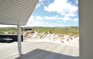 Holiday home DAN-A4660 in Haurvig / Havrvig for 6 people - image 32069240