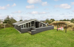 House In Thisted thumbnail 2