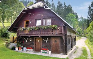 House In Deutsch-griffen thumbnail 3