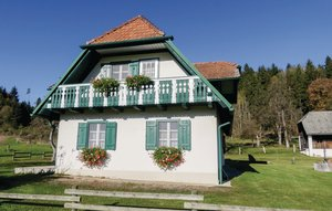 Apartment In St. Georgen Am Längsee thumbnail 3