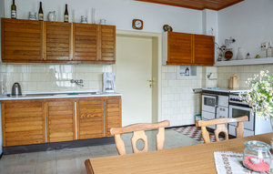 Apartment In Sierndorf thumbnail 1