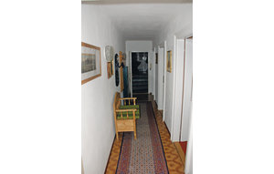 Apartment In Perchtoldsdorf thumbnail 7