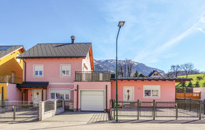 House In Bad Ischl thumbnail 3