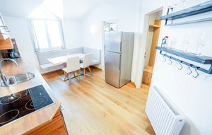 Photo of Apartment In Wagrain