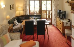 Apartment In Bad Hofgastein thumbnail 8